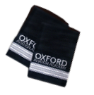 Current Oxford Rank